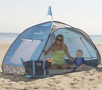 One Step Beach Tent for kids/babies