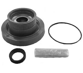 Washing Machine Anticlockwise Drum Support Kit 4071430971 AEG Electrolux for sale  Shipping to Nigeria