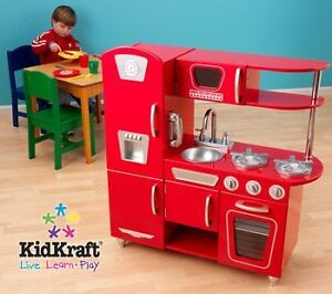 PLAYSETS, TOYS AND MORE!!