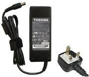 Toshiba 19V 3.42A