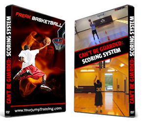 looking for basketball workouts