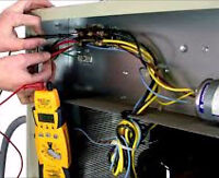 HVAC REPAIR or REPLACE? Get the honest answer • Mississauga