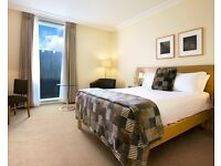 FOH Recruitment Open Day – Hilton London Gatwick Airport Hotel
