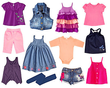 Inexpensive Baby Clothes Uk