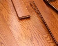 Flooring Install ••Tiling wall &Floor•• PVC Groutable• Laminate