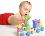 How to Buy Wooden Toys for Your Baby