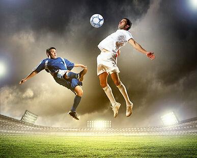 Nützliche Tipps beim Kauf von VIP-Tickets für Fußballspiele