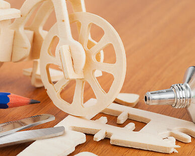 Wooden Model Kits Buying Guide