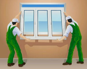 Factory Direct ENERGY STAR Windows & Doors.WE'LL BEAT ANY QUOTE!