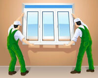 Factory Direct Energy Star Windows & Doors WE'LL BEAT ANY QUOTE!