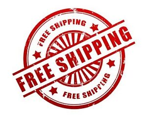Scentsy Free Shipping