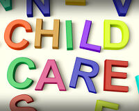 Child Care Available starting July:Stanley Park/ Lackner Woods