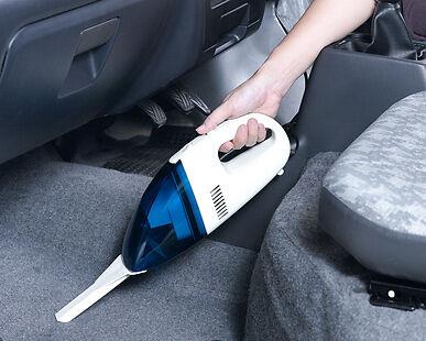 Car Vacuum Cleaner Comparison
