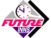 Front Desk - Receptionist Future Inns Cardiff