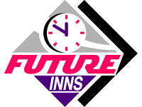 Duty Manager - Future Inns Cardiff