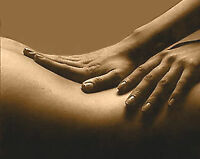 Treat Yourself to a Great Massage...