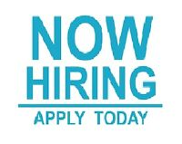GENERAL LABOUR – NEWMARKET - APPLY MARCH 27 START MARCH 28