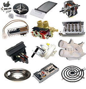 All manufactures parts for your DIY repair