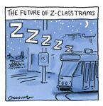 zclass_tram