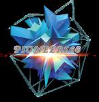 pioneers66