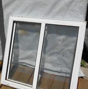 46.5 W by 49 H Window