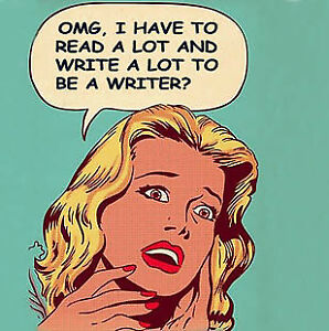 Kitchener  Canada Creative Writing Workshops Events   Eventbrite