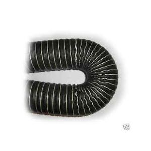 Eberspacher-Flexible-Air-Ducting-100mm-10027
