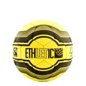 ETHLETC-INDOOR-FOOTBALL-FELT-SIZE-4