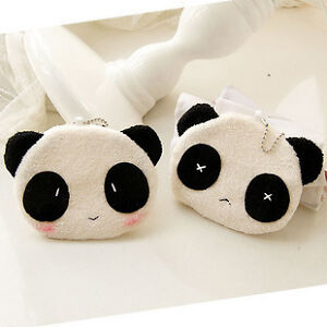 1-x-lovely-cute-panda-purse-coin-bag-kid-girl-woman-animal