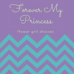 Forever My Princess 1