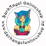 darkangelonlineshop