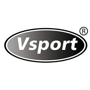 Vsport Store