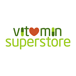 The Vitamin Superstore