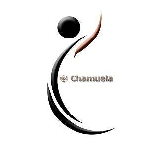 Chamuela`s Wohlfühloase