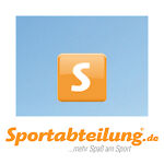 sportabteilung de