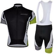 Look Cycling Jersey