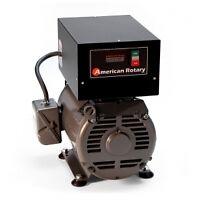 AR25 Phase Converter