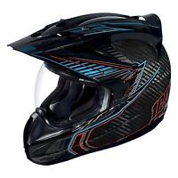 Casque icon carbon cyclic medium