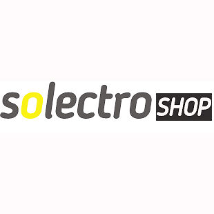 Solectro Shop