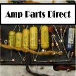 Amp Parts Direct