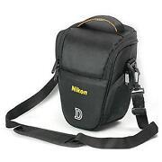 Nikon Tasche