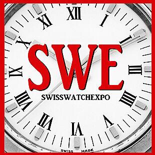 swisswatchexpo
