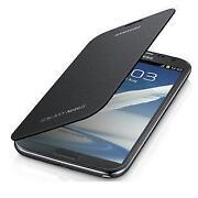 Samsung Galaxy S3 Case Black