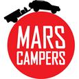 Mars Campers Sydney