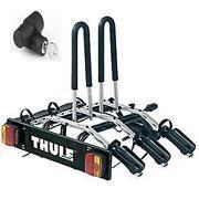 Thule 9503