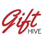 Gift Hive Shop