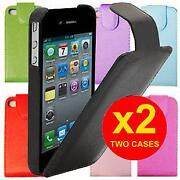 iPhone 4GS Cover