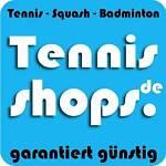 TennisShops