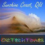 oztechtones