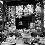 Vintage Magazines 4 Sale